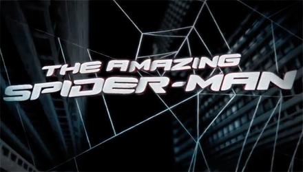 The Amazing Spider-Man verrà presentato ai VGA 2011