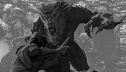 The Elder Scrolls V: Skyrim avrà combattimenti molto più realistici e profondi
