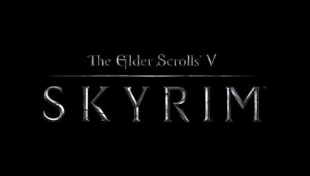 The Elder Scrolls V: Skyrim, tutte le novità
