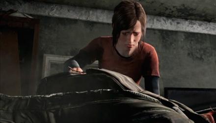 The Last of Us senza multiplayer e solo per un pubblico maturo