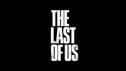 The Last of Us: un'esclusiva PS3 ai VGA 2011