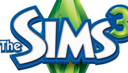 The Sims 3 attaccato da un europarlamentare UDC per le relazioni gay