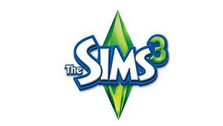The Sims 3 sarà uno dei giochi di lancio di Nintendo 3DS