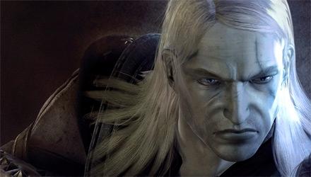 The Witcher 2 su Xbox 360 rinviato a inizio 2012