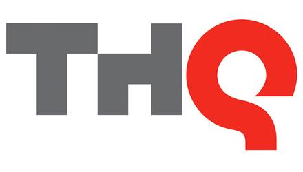 THQ chiude Kaos Studios e conferma lo sviluppo di Homefront 2