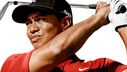 Tiger Woods 12 delude su PC, Electronic Arts rimborsa