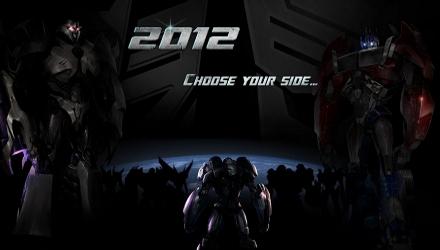 Transformers Universe si presenta in video