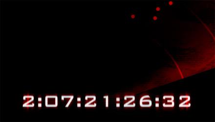 Un misterioso countdown per Call of Duty: Modern Warfare 3?