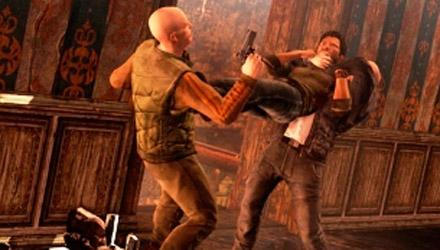 Uncharted 3: alcuni consigli per la beta multiplayer