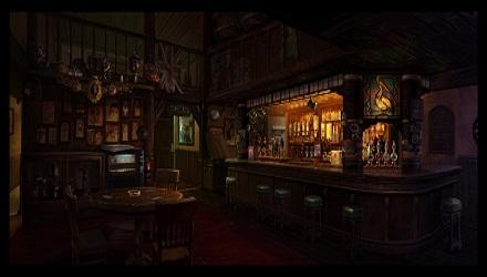Uncharted 3, confermata la location inglese