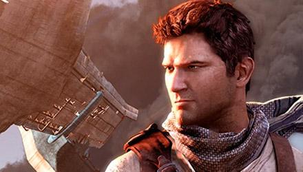 Uncharted 3: Drake's Deception, beta multiplayer pubblica a luglio