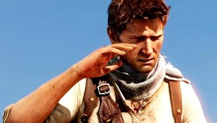 Uncharted 3: gioca, crea e condividi con Uncharted TV