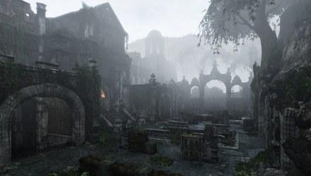 Uncharted 3: il Flashback Map Pack conterrà quattro mappe