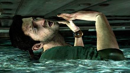 Uncharted 3 utilizzerà il PSN Pass per il multiplayer