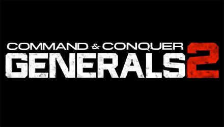 VGA 2011: BioWare annuncia Command & Conquer: Generals 2
