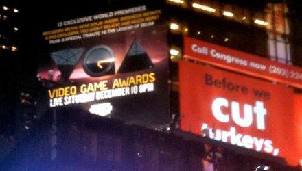 VGA 2011: esclusiva per PS3, God of War 4 in arrivo?