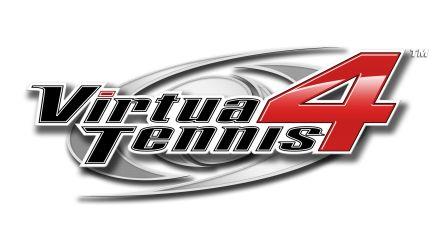 Virtua Tennis 4 confermato su PC