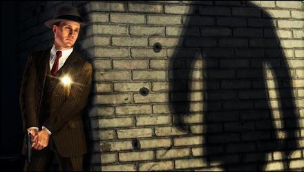 Whore of the Orient, il nuovo gioco dal creatore di L.A. Noire