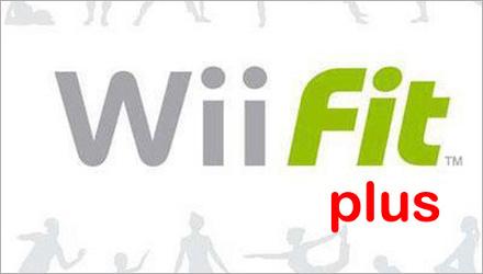 Wii Fit Plus è il gioco più venduto in Italia