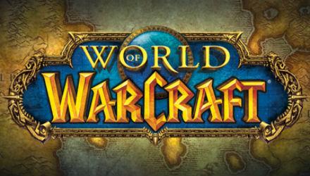 World of Warcraft compie sette anni, un omaggio ai giocatori