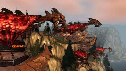 World of Warcraft gratis fino al livello 20