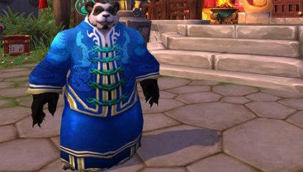 World of Warcraft: Mists of Pandaria, ecco il Talent Calculator