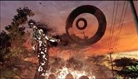 XCOM a marzo 2012 anche su PlayStation 3