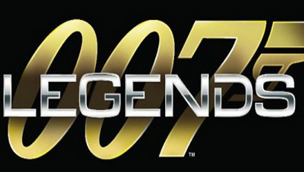 007 Legends su Xbox 360 e PS3 per i 50 anni di James Bond