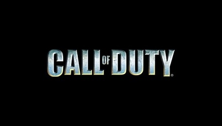 Call of Duty free-to-play arriverà in occidente?