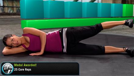 Adidas miCoach su Xbox 360 e PS3 in estate, grazie a 505 Games