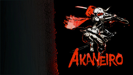 Akaneiro: Demon Hunters, un nuovo RPG free-to-play da Spicy Horse