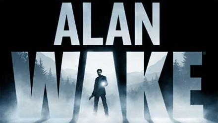 Alan Wake: confermati 3D e multi-screen su PC