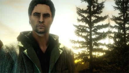 Alan Wake: la versione PC su Steam a febbraio