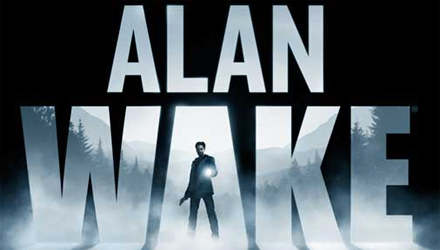 Alan Wake, Remedy pensa al futuro