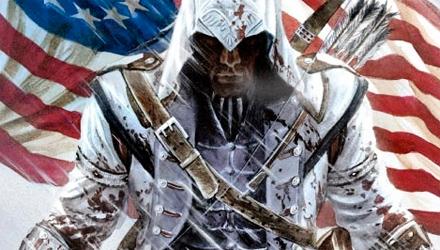 Assassin's Creed 3, nuovi dettagli da GameInformer