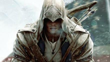 Assassin's Creed 3: nuovi dettagli sul protagonista Connor