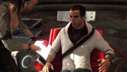 Assassin's Creed 3: più spazio alle vicende di Desmond