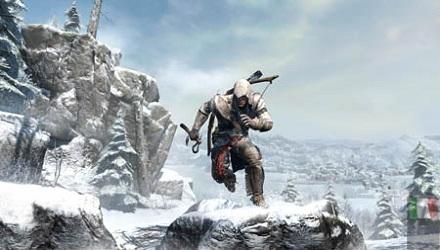 Assassin's Creed 3: prime informazioni sul multiplayer