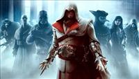 Assassin's Creed 3 uscirà il 30 ottobre