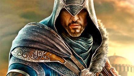 Assassin's Creed Revelations, il direttore creativo lascia Ubisoft