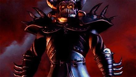 Baldur's Gate: Enhanced Edition annunciato da Atari