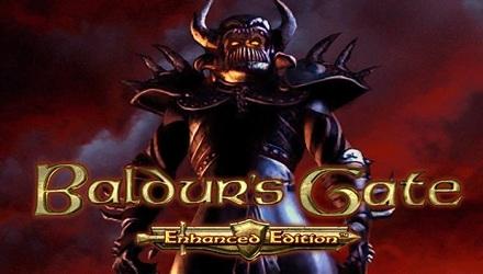 Baldur's Gate: Enhanced Edition, confermata la versione Mac OS X
