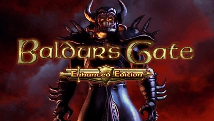 Baldur's Gate: Enhanced Edition, nuovi contenuti e level cap più alto