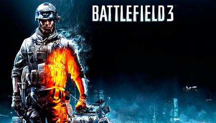Battlefield 3 dichiara guerra ai cheater