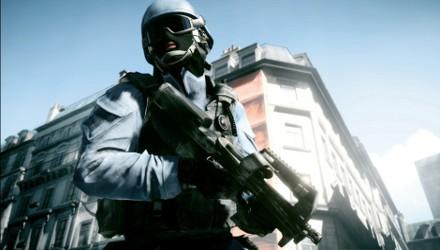 Battlefield 3: EA sta per cancellare i ban ingiustificati