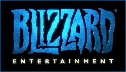 Blizzard al lavoro su un MMO free-to-play?