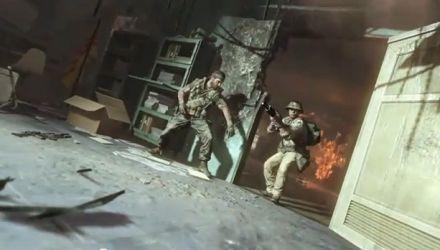 """Call of Duty, Activision promette che il nuovo titolo sarà """"fantastico"""""""