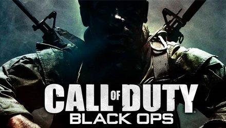 Call of Duty: Black Ops 2, data di uscita e dettagli sul multiplayer