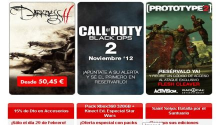 Call of Duty: Black Ops 2, in vendita a novembre?