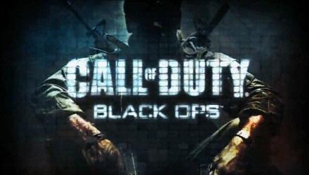 Call of Duty: Black Ops 2, nuove conferme per l'uscita entro il 2012